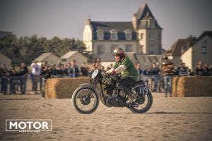 normandy beach race005