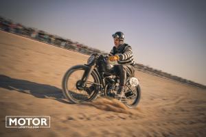 normandy beach race014