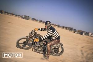 normandy beach race017