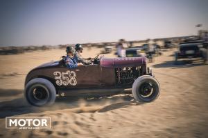 normandy beach race018