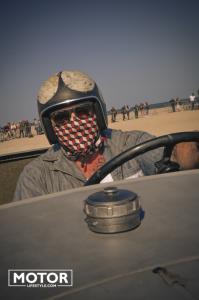 normandy beach race019