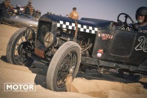 normandy beach race020