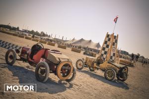 normandy beach race023
