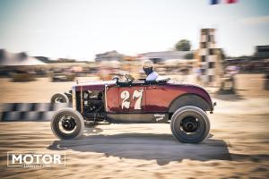 normandy beach race024