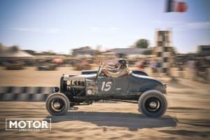 normandy beach race025