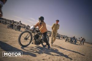 normandy beach race026