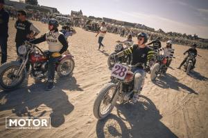 normandy beach race028
