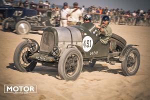 normandy beach race030