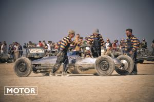 normandy beach race033