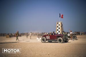 normandy beach race037