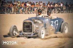 normandy beach race038
