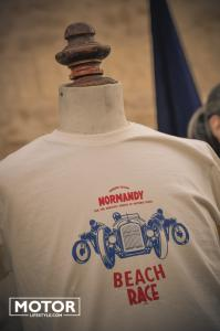 normandy beach race133