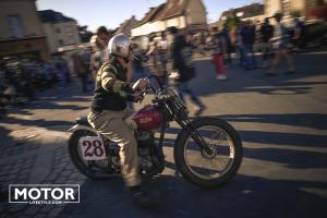 normandy beach race149