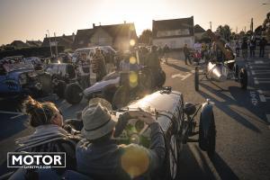 normandy beach race169