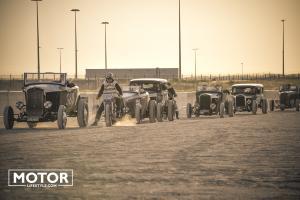 normandy beach race178