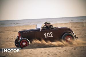 normandy beach race188