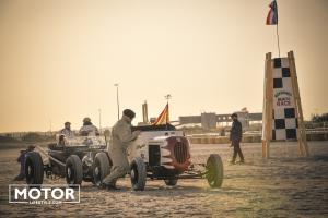 normandy beach race199