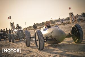 normandy beach race202
