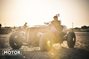 normandy beach race203