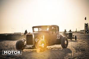 normandy beach race207