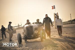 normandy beach race208