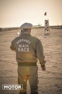 normandy beach race211