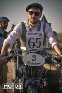 normandy beach race225