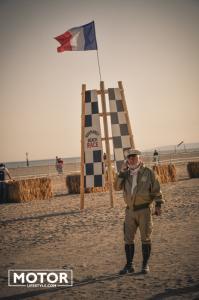 normandy beach race233