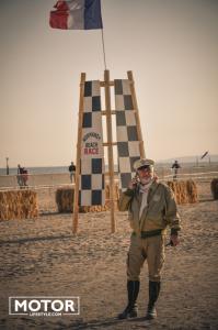 normandy beach race234