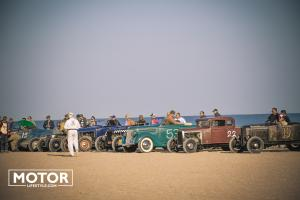 normandy beach race236