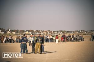 normandy beach race237
