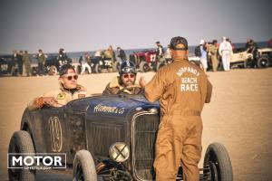normandy beach race239