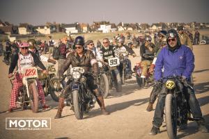normandy beach race240