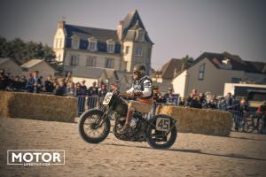 normandy beach race244