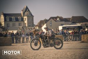 normandy beach race245