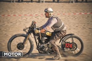 normandy beach race248