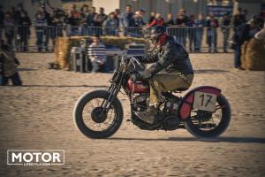 normandy beach race250