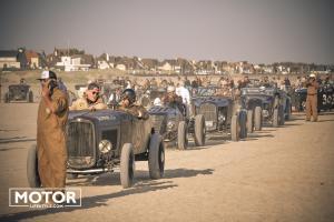 normandy beach race251