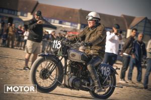 normandy beach race252