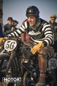 normandy beach race254
