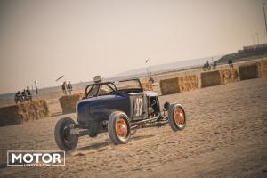 normandy beach race256