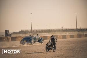 normandy beach race258