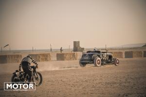 normandy beach race259