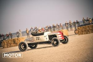 normandy beach race260