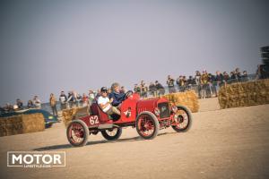 normandy beach race264