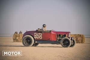 normandy beach race270