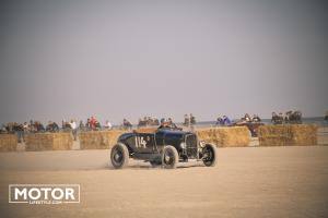 normandy beach race271