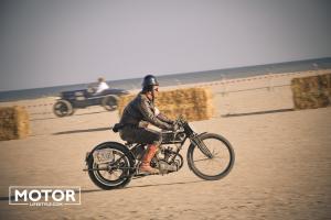 normandy beach race272