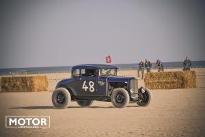 normandy beach race273