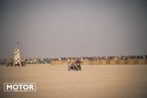 normandy beach race277